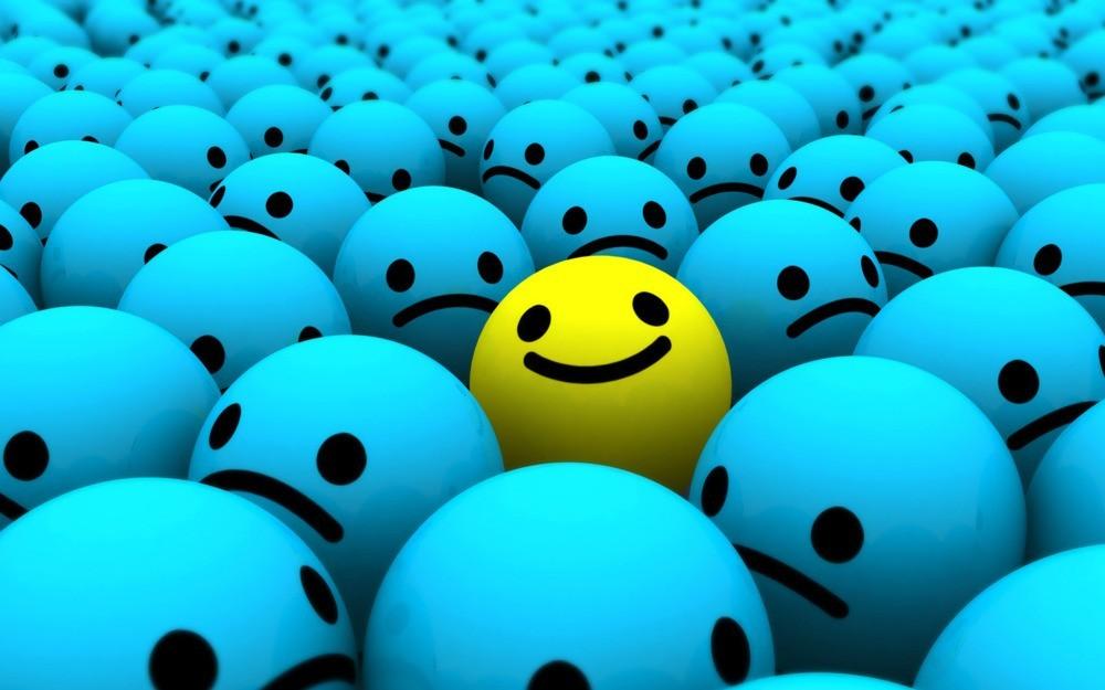 Топ 5 привычек, которым следует каждый успешный и счастливый ...